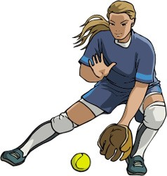 fastpitch-softball-clipart-07.jpg