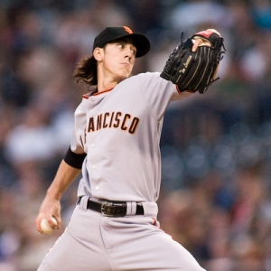 tim-lincecum-giants.jpg